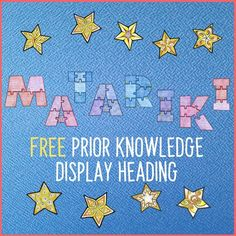 The celebration of Matariki, the Māori New Year, has grown in popularity in recent years. Read on to learn 5 ways to introduce Matariki in your classroom. Small Group Reading, Shared Reading, Explanation Writing, Leveled Readers, Ministry Of Education, University Professor, Stars Craft, Anzac Day, Resource Room