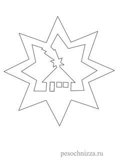 domik2.jpg (595×842)