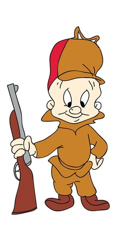 Looney Tunes Wallpaper, Fallout Vault, Cartoon, Boys, Fictional Characters, Baby Boys, Cartoons, Fantasy Characters, Sons