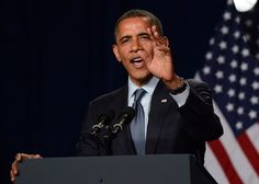Obama Campaign Shifts Swing State Ad Buys