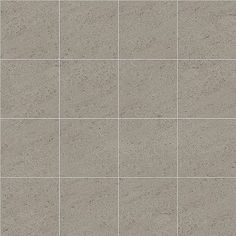 light grey stone floor texture rectangular google search cmetric