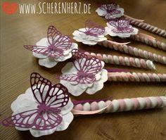 http://www.scherenherz.de/2015/11/schmetterling-am-stil.html