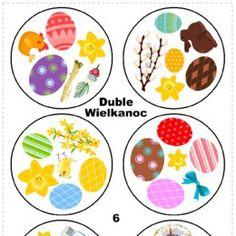 Duble - meble - Printoteka.pl Fun Games For Kids, Diy For Kids, Kids Workshop, Memory Games, Play To Learn, Board Games, Free Printables, Alphabet, Kindergarten