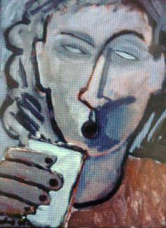 Pablo Picasso, Woman Drinking on ArtStack Picasso Art, Picasso Paintings, Art Paintings, Spanish Painters, Sculpture, Old Master, Art World, Trinidad, Great Artists