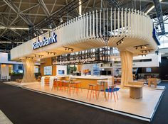 Sungard Exhibition Stand Up Comedy : 47 best event design inspiration images event design event themes