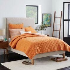 #+bed+furniture - Google-Suche