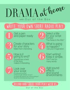 Acting Lessons, Acting Tips, Music Lessons, Drama Activities, Drama Games, Movement Activities, Drama Teacher, Drama Class, Drama Drama