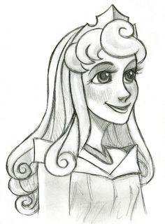 Drawings of princesses princess drawings princesses disney . drawings of princesses Disney Princess Paintings, Disney Princess Sketches, Disney Princess Cartoons, Disney Princesses, Tumblr Art Drawings, Disney Drawings, Easy Drawings, Pencil Drawings, Drawing Disney