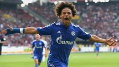 Which of Leroy Sane's top five goals is your favorite?#FC_Schalk
