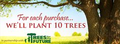 Did you know that we'll plant 10 trees when you make a purchase at our shop at respresentingwood.com? 10 Tree, Wooden Watch, Knowing You, Eco Friendly, Trees, Wellness, Watches, Shop, Plants