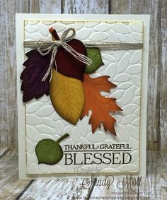 Scrapbook kits, crops, and the perfect place to stamp