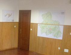 SantiagoeComarca: Frades - máis de 150 alegacións no primeiro mes de exposición do PXOM
