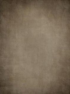 Kate Hand Painted Old Light Brown Spray Painted Backdrops Oil Painting Background, Portrait Background, Canvas Background, Background For Photography, Photography Backdrops, Textured Background, Background Images, Texture Photography, Fine Art Photography