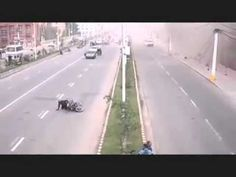 Nepal Earthquake Live Video Captured by  CCTV Camera NEWS April 2015