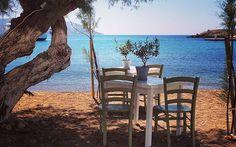 Iles grecques : Kimolos, perle des Cyclades   Lonely Planet