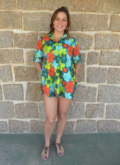 Camisa Sol 5- #mundoshakti #quemédomar #estilo #moda #boho #bohochic #verão2016