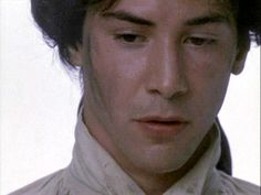 keanu reeves dangerous liaisons - Google Search