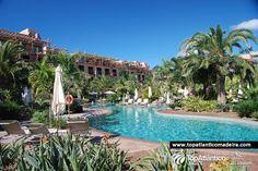 Lopesan Baobab Resort - Gran Canaria, Ilhas Canárias