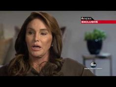 Caitlyn Jenner Talks to Diane Sawyer on 20/20: 5 Highlights From Her Personal Interview - https://blog.clairepeetz.com/caitlyn-jenner-talks-to-diane-sawyer-on-2020-5-highlights-from-her-personal-interview/