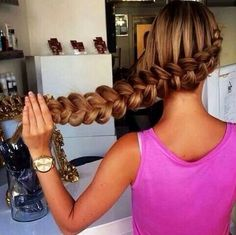 Looks so complicated want to do this really bad