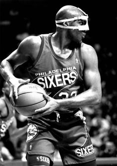 118 Best Sixers images  0e0473eb1