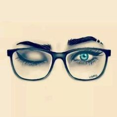 Amazing Learn To Draw Eyes Ideas. Astounding Learn To Draw Eyes Ideas. Amazing Drawings, Beautiful Drawings, Cool Drawings, Amazing Art, Pencil Drawings, Hipster Drawings, Beautiful Eyes, Awesome, Drawings Of Eyes