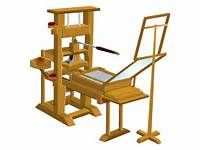 the printing press - Yahoo Image Search Results
