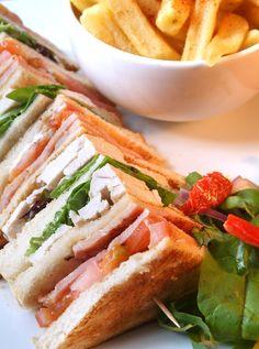 Indigo Lounge at Clontarf Castle Hotel Homemade Pastries, Grill Restaurant, Romantic Meals, No Cook Meals, Catering, Indigo, Ireland, Castle, Lounge