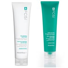 FOOT AND HAND CREAM ARBONNE - Google Search