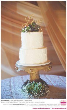 Wedding Cake Sacramento Sacramento Weddings