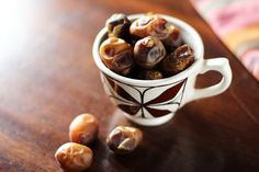 Baking With Dates: Which Variety Reigns Supreme?