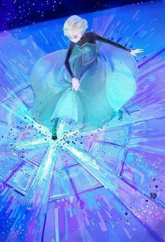 15 Ideas For Funny Disney Frozen Awesome Disney Pixar, Frozen Disney, Disney Fan Art, Anime Disney, Disney E Dreamworks, Disney Films, Disney Animation, Disney Magic, Funny Disney