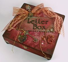 christmas+altered+cigar+boxes | ... _of_heart/images/2008/06/27/may_letter_box_altered_project_outs.jpg
