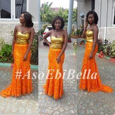 asoebi-aso-ebi-asoebibella-@missgassy.jpg 640×640 pixels