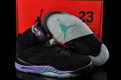 f04feb19842466 10 Best Jordan 5 images