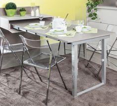 cucina piccola organizziamo e accessoriamo la nostra mini cucina dining table tavolo a scomparsa