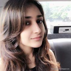 South Indian actress Sayyeshaa new photo gallery. Latest image gallery of Sayyeshaa. Beautiful Girl Photo, Beautiful Girl Indian, Most Beautiful Indian Actress, Beautiful Women, Cute Beauty, Beauty Full Girl, Beauty Women, Cute Girl Image, Girls Album