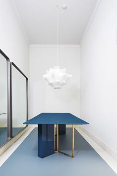 plinto-dining-room-tables-5