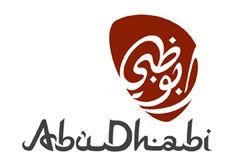 We <3 Abu Dhabi