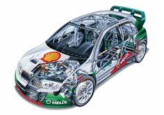 Backgrounds In High Quality - wrc racing backround by Rylan Edwards Auto Volkswagen, Volkswagen Group, Cutaway, Sport Cars, Race Cars, Monte Carlo, Vw Gol, Bmw E34, Skoda Fabia