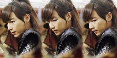 Jin Yi Han, Empress Ki, Kim Jin, Kdrama Actors, Celebrity Pictures, Korean Drama, Actors & Actresses, Fangirl, Healer
