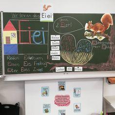 Stef (@superhelden_klasse) • Instagram-Fotos und -Videos First Grade, Grade 1, Primary Classroom, Literacy, Teacher, Instagram, Education, Learning, Children