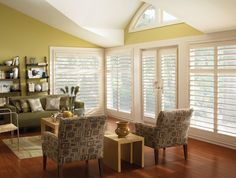 Find great deals on Casey screens and shutters for the highest quality Plantation Shutters in various designs and colors. 𝗖𝗮𝗹𝗹 𝘂𝘀: (03) 8790 1462 𝗘𝗺𝗮𝗶𝗹 𝘂𝘀: screenscasey@gmail.com 𝗩𝗶𝘀𝗶𝘁 𝘂𝘀: http://www.caseyscreensandshutters.com.au/plantation_shutters.html #PlantationShuttersMelbourne #PlantationShutters