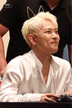 Bobby, Ikon Member, Kim Jinhwan, Koo Jun Hoe, Jay Song, Ikon Debut, Ikon Wallpaper, Dancing King, Kim Dong