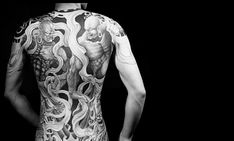 tatouage-chinois-sanhugi-5