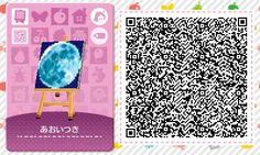 Daily Health Tips: Search results for Water Qr Code Animal Crossing, Animal Crossing Qr Codes Clothes, Acnl Paths, Flag Code, Motif Acnl, Ac New Leaf, Happy Home Designer, Animal Games, Cool Walls