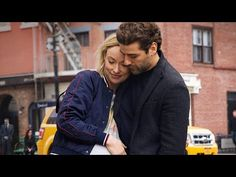 Life Itself Oscar Isaac Olivia Wilde Image 2 Amazon Movies, Hd Movies Online, New Movies, Home Movies, Movies To Watch, 2018 Movies, Oscar Isaac, Colin Farrell, Olivia Wilde