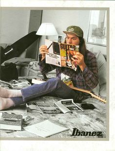 Years spent this way!!!! (Paul Gilbert) - http://www.ibanezrules.com/catalogs/us/1993/intro_2.jpg