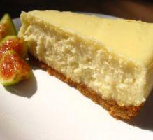 Recette - Cheesecake facile et magique - Notée 4.2/5 par les internautes