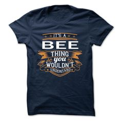 [Cool tshirt name meaning] BEE  Shirts Today  BEE  Tshirt Guys Lady Hodie  TAG FRIEND SHARE and Get Discount Today Order now before we SELL OUT  Camping a skilled sailor
